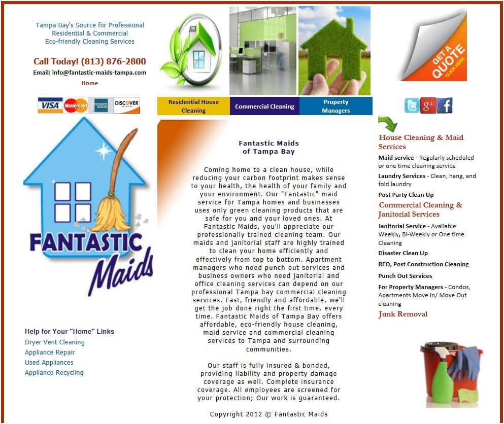 Affordable Web Design Tampa Lutz Wesley Chapel Florida Tampa Florida Website Design