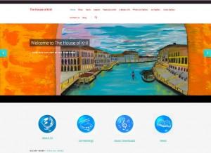 e-commerce website design Tampa, Land O Lakes, FL