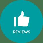 Tampa website designer reviews , best web designers in Tampa Florida