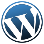 Tampa Florida WordPress Website Designers