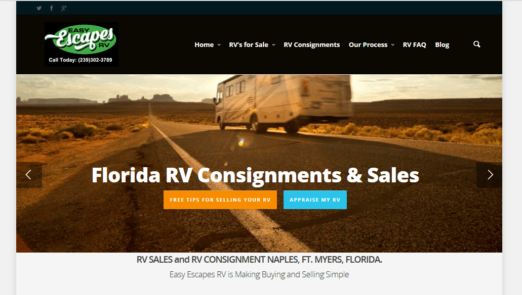 rv dating website For those single and over 55, this florida rv park is an ideal option florilow oaks rv park in bushnell, fla is 55-and-over rv park for single rvers.
